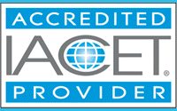 IACET_AP_Logo