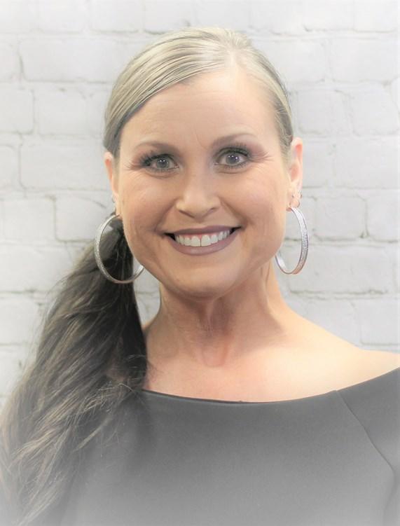 Kristi VanSoest 2019