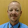 Principal Barton