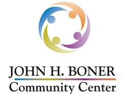 John H. Boner Community Center