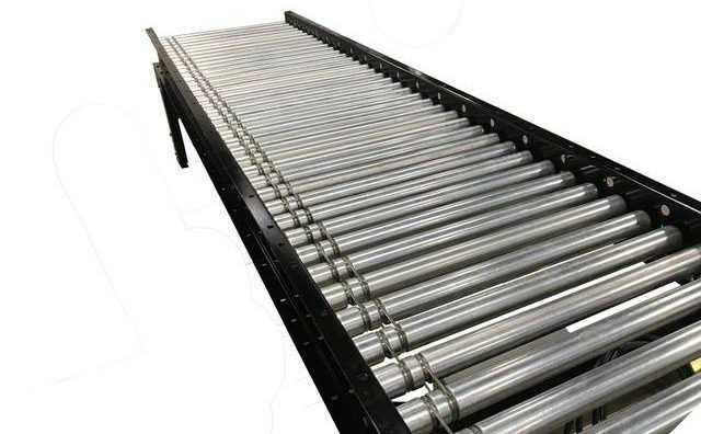 mdr-transportation-conveyor-e1571841421565