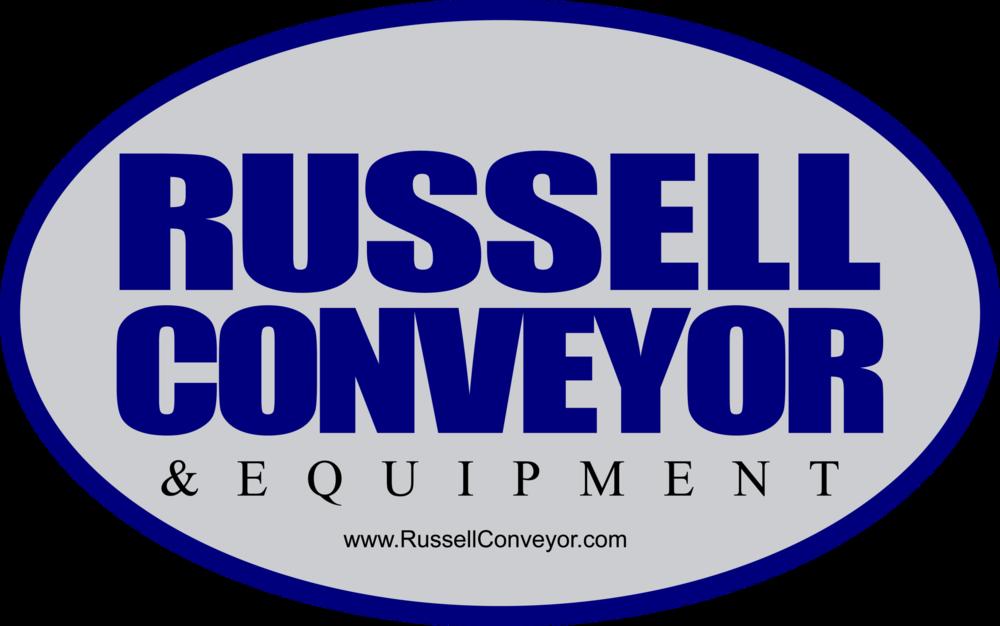 Russel Conveyors