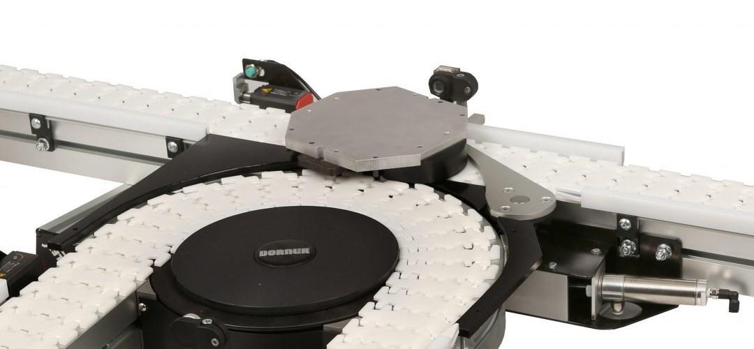Dorner-SmartFlex-Pallet-Systems