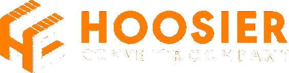 hoosier-conveyor-company (allwhite)