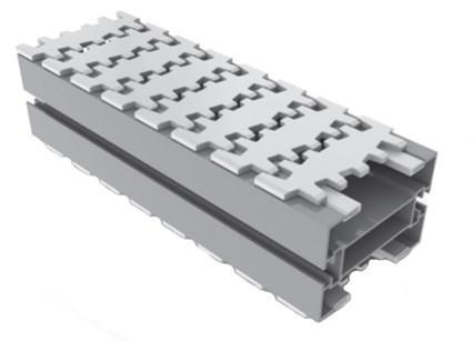 FlexMove FC (105 mm)
