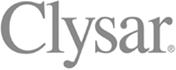 Clysar polyolefin film