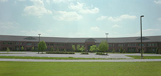 Raymond park School