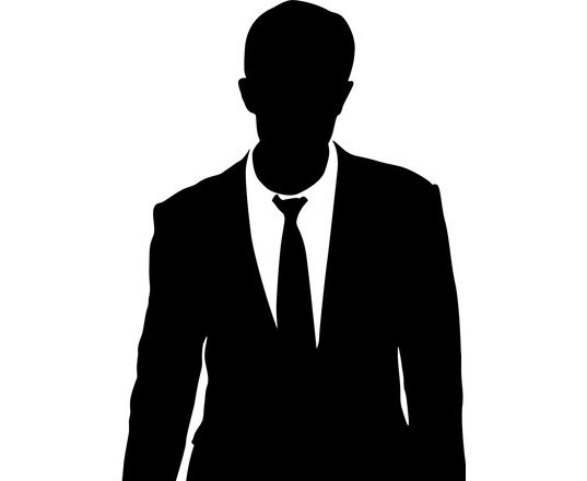 silhouette-businessman-19-e1566390940830