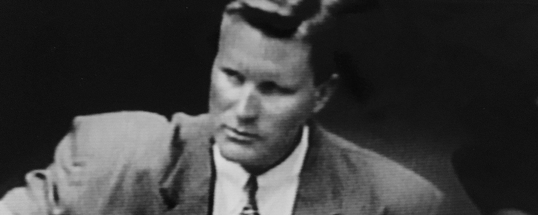 Founder Beatty
