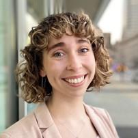Noelle Snider