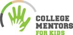 College Mentors for Kids