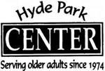 Hyde Park Center.jpg