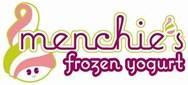 Menchie's Frozen Yogurt.jpg