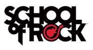 school of rock logo 2.jpg