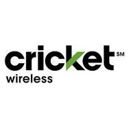 CricketWireless_resized.jpg