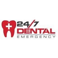 24-7 Emergency Dental