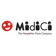 Midicci Logo_resized.jpg