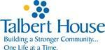 Talbert House logo JPEG.jpg