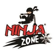 Ninja Zone.jpg