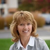 Tracey Holtzman