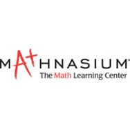 mathanisium.jpg