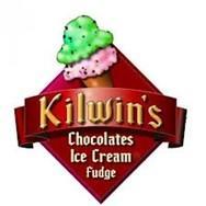 Kilwin's Chocolates Logo.jpg