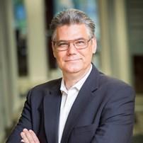 Dan Sackenheim