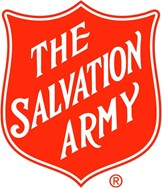 the_salvation_army.jpg