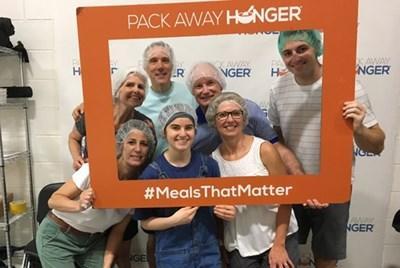 Pack Away Hunger Pic3.jpg