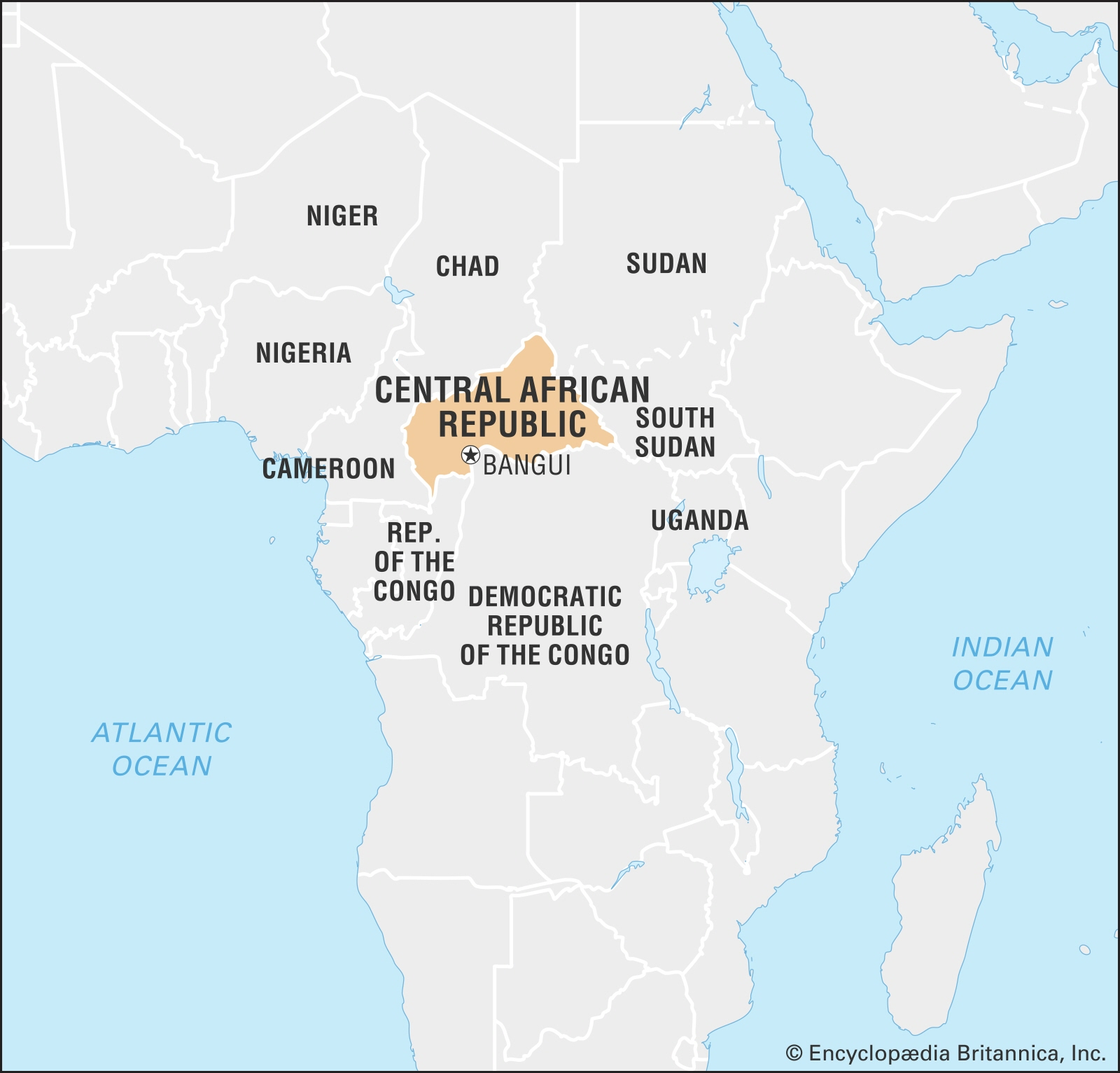 Map-Central-African-Republic