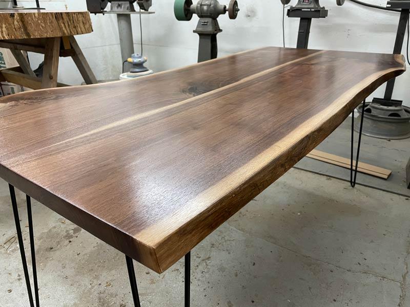 Indiana-live-edge-hardwood-tabletop