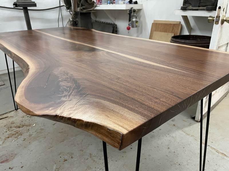Live-Edge-Slab-Furniture-from-Indiana-hardwood