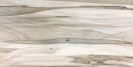 Ambrosia-Maple-Sample