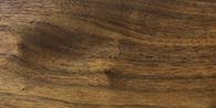 Walnut Sample from Quality Hardwoods in Indiana