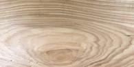 hickory-sample