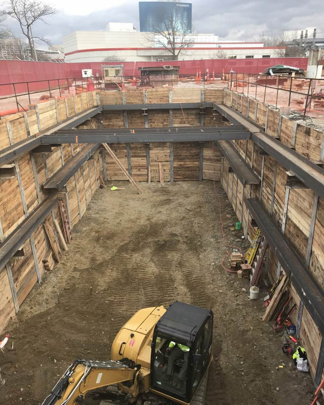 indianapolis-tunnel-project-with-oak-from-quality-hardwoods