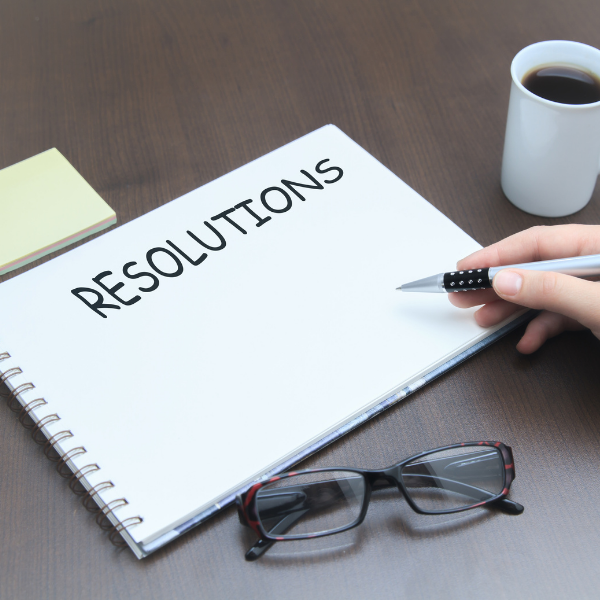 BC - blog - resolutions