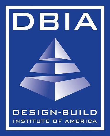 Design Build Institute of America (DBIA)