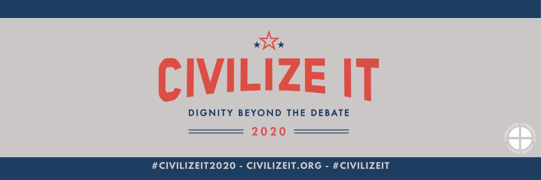 civilizeitbanner