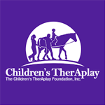 Children's TherAplay Foundation