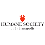 Humane Society of Indianapolis