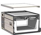 FX Series Refrigerated Drawers Reduce the Risk of Cross Contamination