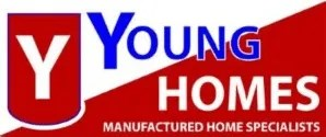 young_homes_logo