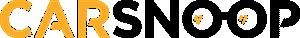 carsnoop_logo