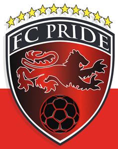 fc-pride_logo
