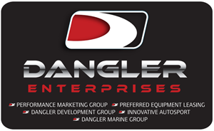performance-marketing-group-logo