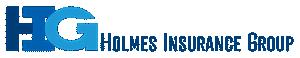 HolmesInsGroup-Logo