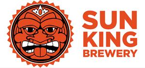 sun-king-logo