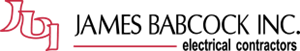 james-babcock-logo-2