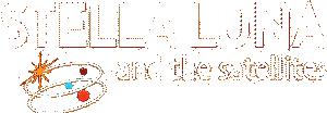 stella_logo_light